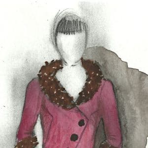 Anaïs Clarté