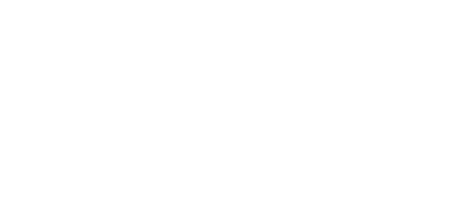 Collectif du château de Verchaüs